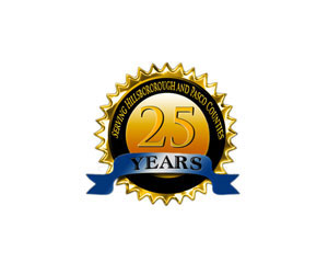 Serving Hillsborough, Pasco and Polk County, Florida for over 25 years!