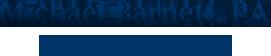 Tampa Bankruptcy Attorney Michael Barnett, PA
